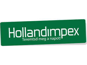 hollandimpex