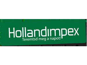 hollandimpex