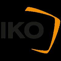 iko_logo_2020-removebg-preview