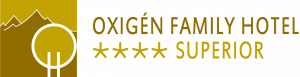 oxigen-logo-2020-png